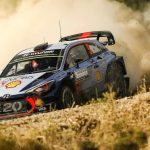 MIXED FEELINGS FOR NEUVILLE