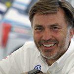 Jost Capito Returns To Volkswagen From McLaren