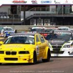 Inland Championship – Round 6 – 29 July 2017 – Zwartkops Raceway