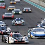 Gulf 12H Receives ACO Backing for LMP3 Class