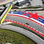 US F1 fan base bigger than expected – Carey