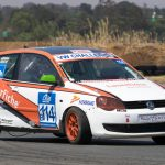 Championship leaders extend their advantage at Midvaal