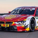 Shell partners with BMW Car Club Gauteng