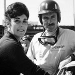 Bette Hill, First Lady of F1, Dies at 91