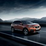 Peugeot continues its proud heritage in Africa with a new assembly plant in Namibia.