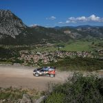 PREVIEW: 2018 EKO ACROPOLIS RALLY – LUKYANUK AIMS FOR HAT TRICK OF WINS IN 2018