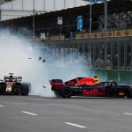Red Bull drivers expecting team intervention in future