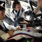 Alex Zanardi to make DTM debut at Misano