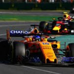 2018 F1: No top team wants Alonso