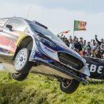 CITROËN WANTS OGIER AS IT CONFIRMS WRC FUTURE