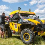 BRESLAU 500: expectations before the start…