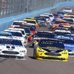 Come On — NASCAR Is Not Dying