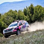 DAY 7 – BALKAN CROSS COUNTRY: the Endgame is on!