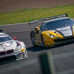 David Perel: The most difficult race of my life – Suzuka 10 Hour Review