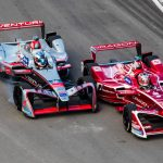 Formula E has emerged from F1's shadow – imagine what it can grow into with 1,000 E-Prix under its belt