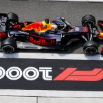 """Leclerc was """"hung out to dry"""" by Red Bull strategy – Horner"""