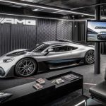 Demand for rear-wheel drive dying out, says AMG boss