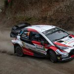 WRC teams warn FIA that time is running out over hybrid rules