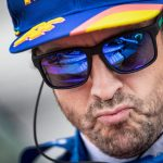 Why Now Is the Time for Fernando Alonso to Abandon a Dazed and Confused McLaren