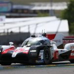 Toyota Gazoo Racing ready to defend Le Mans crown