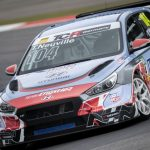 THIERRY NEUVILLE OPEN TO GUEST DRIVE IN WORLD TOURING CAR CUP