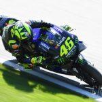 Rossi: I love Silverstone