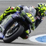 Former champs' message to Valentino Rossi: Don't give away racing for DJ decks just yet, you can win in MotoGP again
