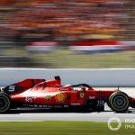 'Vettel has no future at Ferrari' after Sochi sacrifice