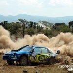 THREE NEW ROUNDS IN 2020 WRC CALENDAR