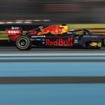 Horner expects Red Bull to challenge Mercedes in 2020