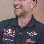 Can Stéphane Peterhansel add to his Dakar Rally winning record in 2020?