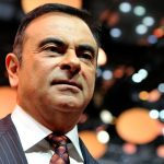 Carlos Ghosn Is Preparing a Tell-All; What Will It Mean for Nissan?
