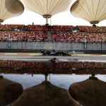 FIA ready to take action over China as more sports events suspended