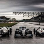 D-DAY FOR MERCEDES F1 and then for Hamilton as well?