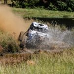 NEW LOOK SPECIAL VEHICLE CATEGORY TO PRODUCE GREAT CROSS COUNTRY RACING ACTION AT MPUMALANGA 400