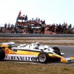 Alain Prost's greatest drives in Formula 1