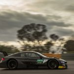 KUBICA JOINS DTM WITH ART GP PRIVATEER ENTRY