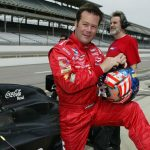 Indy 500-Charlotte 600 double an adventure for NASCAR drivers