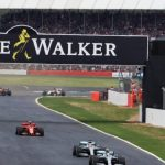 Boost for British GP hopes as government lays out recovery road map