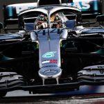 Horner fuels Vettel-Mercedes speculation