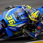Can Mir become MotoGP's first champion without a win?