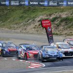 Provisional 2021 World RX Calendar Revealed