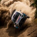The 2021 Safari Rally: final ball-by-ball wrap and results